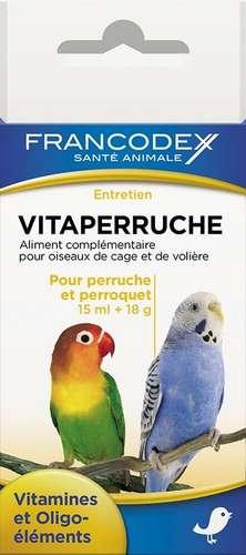 aider pendant la mue des oiseaux