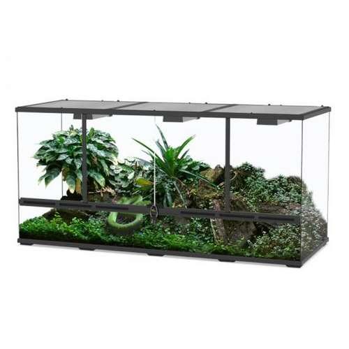 acheter un terrarium pour tortue